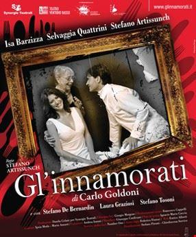 gl_innamorati_di_goldoni