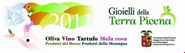 gioielli_della_terra_picena