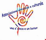 logo_associazione