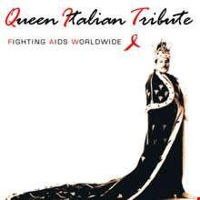 queen_italian_tribute