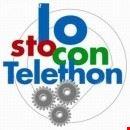 io_sto_con_teleon