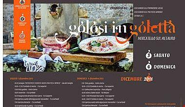 golosi_in_goletta