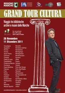 grand_tour_della_cultura