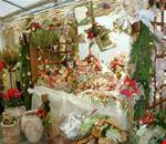 mercatino_di_natale_nel_borgo
