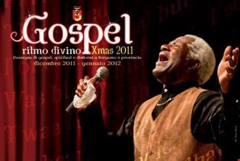 gospel_ritmo_divino