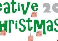 creative_christmas