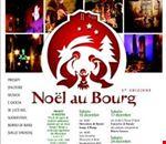 nl_au_bourg