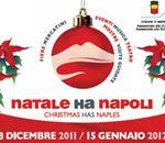 natale_ha_napoli