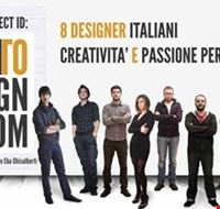 dust_to_design_a_portici