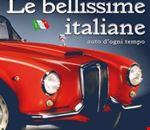 le_bellissime_italiane