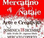 arte_e_creativita