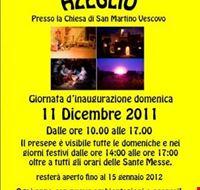 presepe_scenico_azeglio