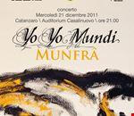 yo_yo_mundi_a_catanzaro