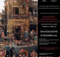 presepe_artistico_napoletano_a_lamezia_terme