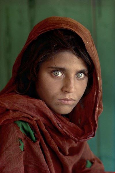 sharbat_gula_la_ragazza_afgana_dagli_occhi_verdi