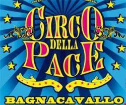il_circo_della_pace