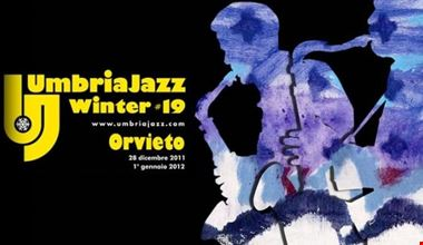 umbria_jazz_winter