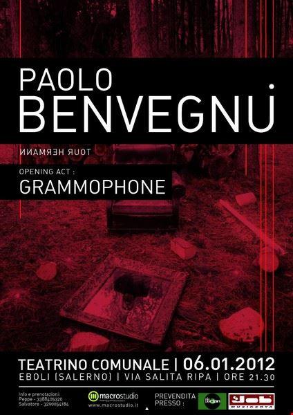 paolo_benvegnu_in_concerto_a_eboli