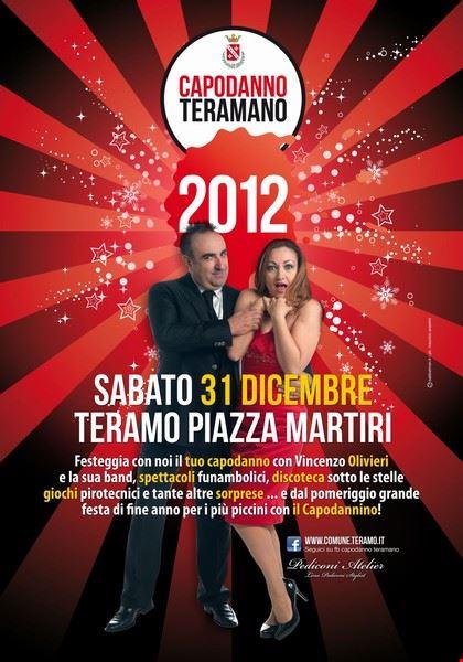 capodanno_teramano_2012