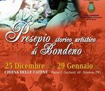presepe_storico_artistico_di_bondeno