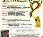 carnevale_di_tricarico_2012