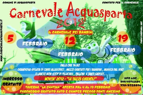 carnevale_di_acquasparta_2012