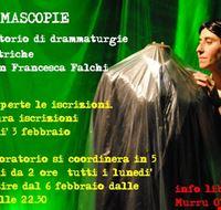 drammascopie_a_cagliari