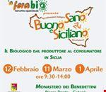 locandina_evento