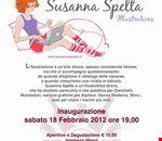 sabato_18_febbraio_2012_ore_1900_mostra_a_cura_di_susanna_spelta_illustrations_con_aperitivo