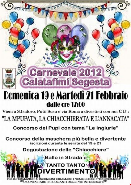 carnevale_a_calatafimi_segesta