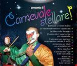carnevale_stellare_a_cagliari