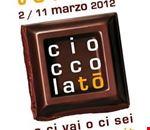 cioccolato_2012