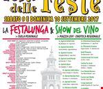 Manifesto-Festa-delle-Feste-2017-1.jpg