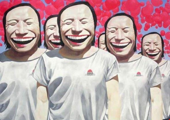 surrealismo_contemporaneo