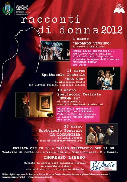 racconti_di_donna_2012