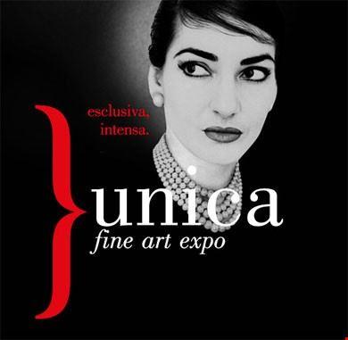unica_fine_art_expo