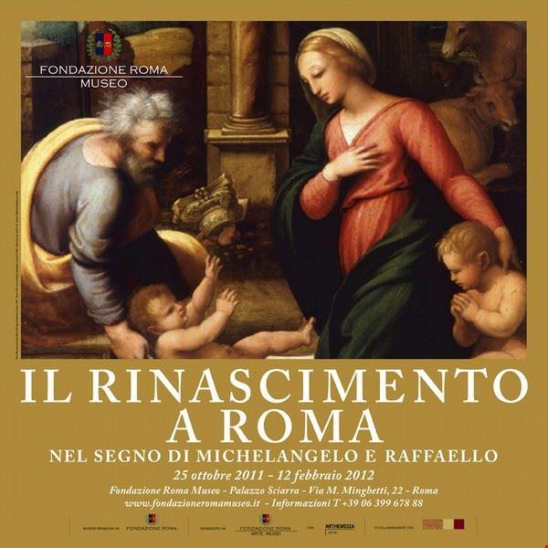 il_rinascimento_a_roma_nel_segno_di_michelangelo_e_raffaello