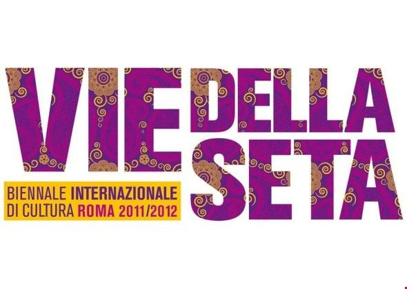 vie_della_seta