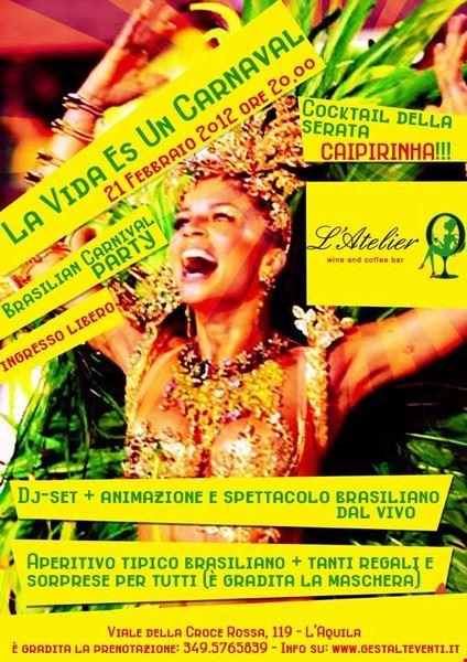 la_vida_es_un_carnaval