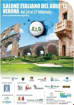 salone_del_golf_a_verona_la_locandina