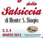 sagra_della_salsiccia