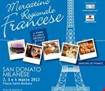 mercatino_regionale_francese