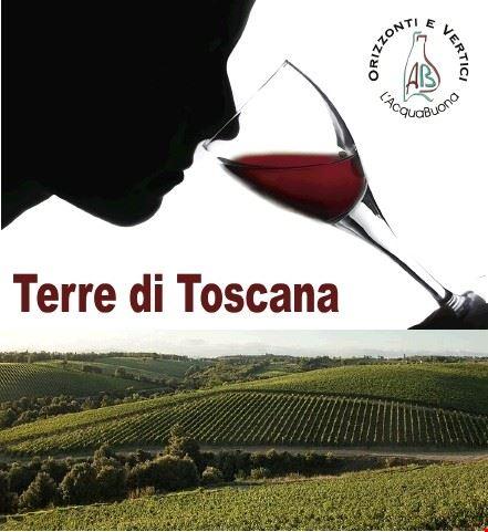 terre_di_toscana