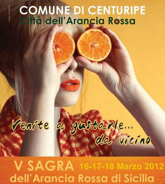 sagra_arancia_rossa_igp