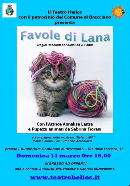 favole_di_lana
