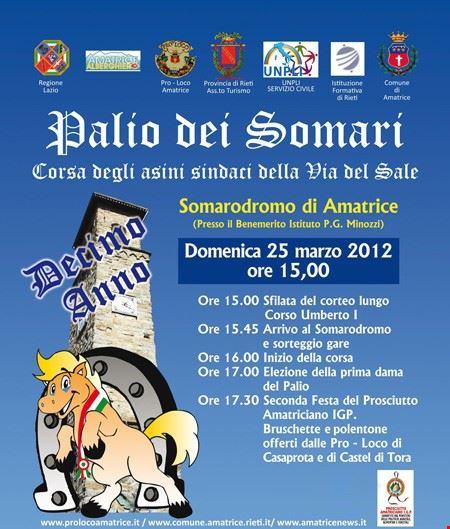 palio_dei_somari_ad_amatrice