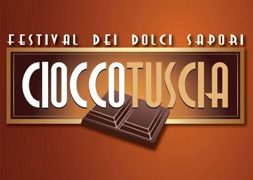 cioccotuscia_2012