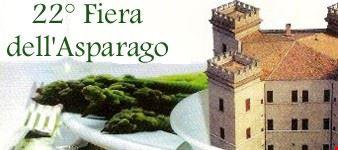 fiera_dell_asparago