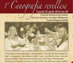 cenografia_revellese