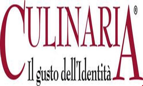 culinaria_il_gusto_dell_identita